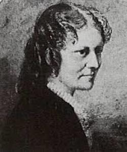 Anna Mihai Narcisa-Ilaria