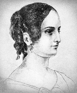 Anne Andreea