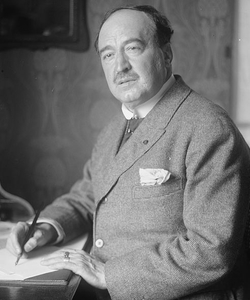 Vicente Blasco Andreea