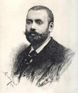 Armando Palacio Valdes