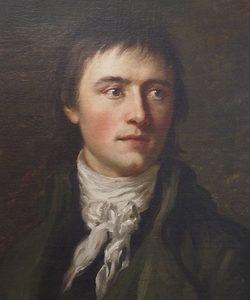 Heinrich Madalina Ioana Mistrean