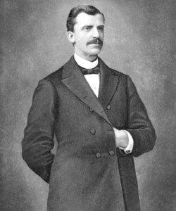 Russell Herman Andreea