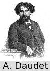 Alphonse Negrea Gabriela