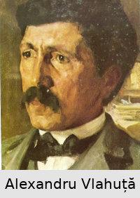 Alexandru Andreea