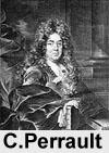 Charles Andreea