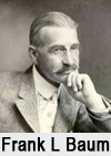 Frank L. Baum