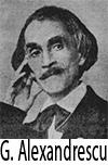 Grigore Andreea