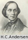 Hans Christian Andreea