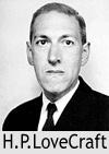 Howard Phillips Valentin Marian