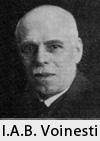 Ioan Alexandru Andreea