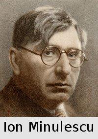 Ion Maier Olga