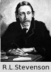 Robert Louis Negrea Gabriela
