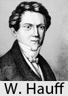 Wilhelm Andreea